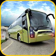 3D公交巴士游戲 1.2.2 安卓版