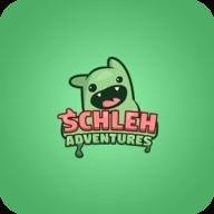 施萊歷險記游戲 1.1 安卓版
