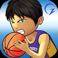 街頭籃球聯盟游戲 3.1.6 安卓版