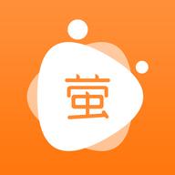 萤火成长家庭教育APP 2.0 最新版