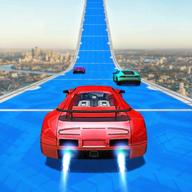 坡道赛车2021游戏 1.0 安卓版