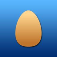 鸡蛋孵化模拟器游戏 1 安卓版
