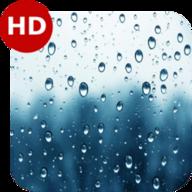 Relax Rain 4.11.0 安卓版