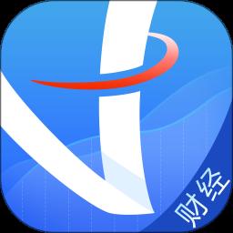 中新经纬网 4.8.0 官方版