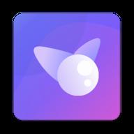 彼言英语 2.6.0 安卓版