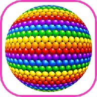 糖糖收集游戏 1.0.0 安卓版