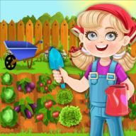 梦幻花园制造商游戏 1.0.5 安卓版