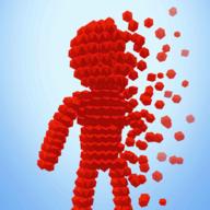 像素人淘汰赛游戏 1.0.8 安卓版