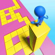 叠叠高迷宫游戏 1.3.1 安卓版