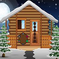 雪人逃脱游戏 1.0.0.0 安卓版