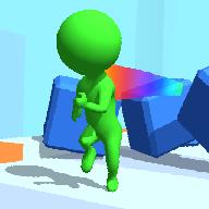 超速人类游戏 0.1 安卓版