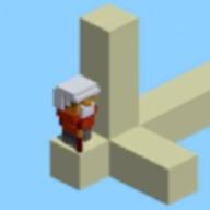像素逃生游戏 0.1 安卓版