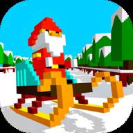滑冰大师2021游戏 3 安卓版