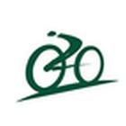 临海公共自行车点查询APP 1.0.4 最新版