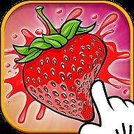 粉碎一切水果游戏 2.5 安卓版