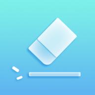 快去水印宝 1.0.0 安卓版