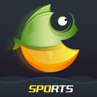 快鱼体育 2.0.4 安卓版