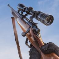 新狙击手射击游戏 1.0.1 安卓版