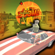 驾驶员射手游戏 0.2 安卓版