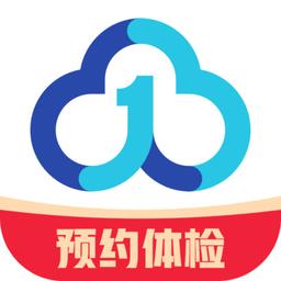 壹云健康 1.0.0 手机版
