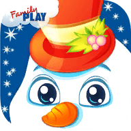 雪人幼儿园游戏 3.16 安卓版