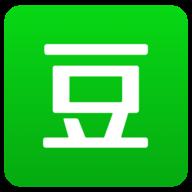 豆瓣7.0版本 7.0.0.beta13 安卓版