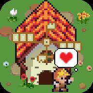 我的口袋里的村莊游戲 0.0.70.0.7 安卓版