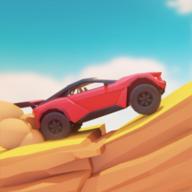 山坡賽車游戲 0.7 安卓版