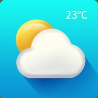15日天气王APP 2.3.4 安卓版