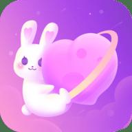 桃桃星球 1.0.62 安卓版