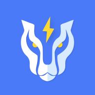 电小豹 1.1.11 安卓版
