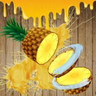 合并大西瓜游戲 0.3 安卓版