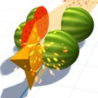 合成大西瓜游戲 1.0.1 安卓版