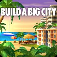 城市岛模拟游戏 3.1.1 安卓版