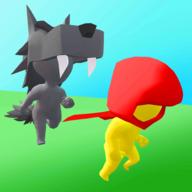 隐藏比赛3D游戏 1.1.8 安卓版