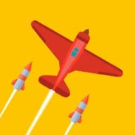 飞行冲刺游戏 1.1 安卓版