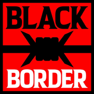 边境巡逻警官模拟器游戏 1.0.8 安卓版