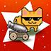 貓咪大炮游戲 1.0.0 安卓版