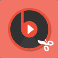 音频剪辑大师软件 9.4 安卓版