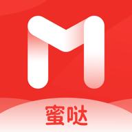 蜜哒 1.1.6 最新版