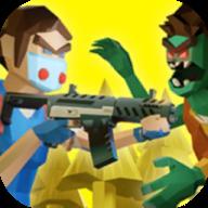 像素僵尸战游戏 0.13 安卓版