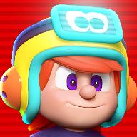 糖果人游戏 0.0.5 安卓版