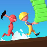 砖头大师游戏 0.0.1 安卓版