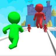 巨人冲击游戏 0.4 安卓版