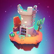 找茬岛游戏 0.2.3 安卓版