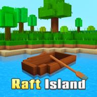 海岛求生游戏