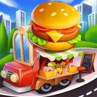 商场派对游戏 1.1.5 安卓版