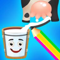 天天爱奶茶游戏 1.3 安卓版