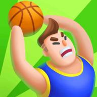 沙雕篮球先生游戏 0.1.0.2 安卓版