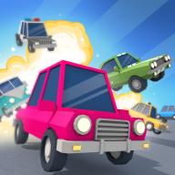 疯狂汽车游戏 1.3 安卓版